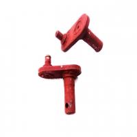 Кулачок ПРМ 150.06.01.110