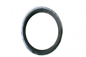 Кольцо ПРТ 7А.07.08.301-02