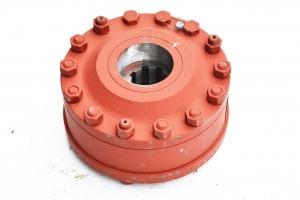 Гидромотор ГПР-Ф-М-4000-12