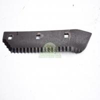 Нож ИРК-145.03. 00.401