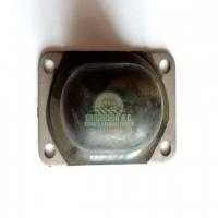 Буфер передней рессоры дополнительный 500А-2902634